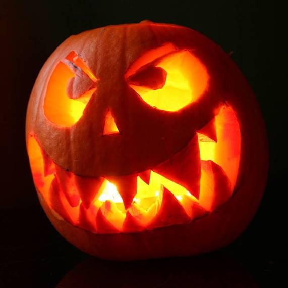 d9d56f1d3fe411436b52_carved-pumpkin.jpg