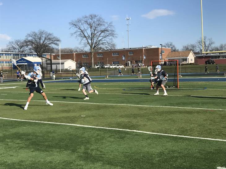 d9e0cbf71d795b6a42db_A-_Johnson_Varsity_Lacrosse_Preview_Story__3.JPG