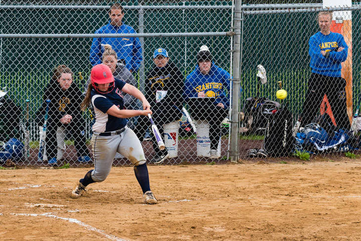 d9f1e2e8d505167ccfa1_Katie_Debbie_drives_a_single_to_left_center_to_drive_in_the_first_run_-_vs_Cranford_05.07.2017__94_of_745_.jpg