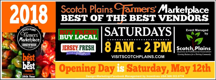 da0b8b3b7613b3a75476_2018_Scotch_Plains_Farmers_Market_logo.jpg