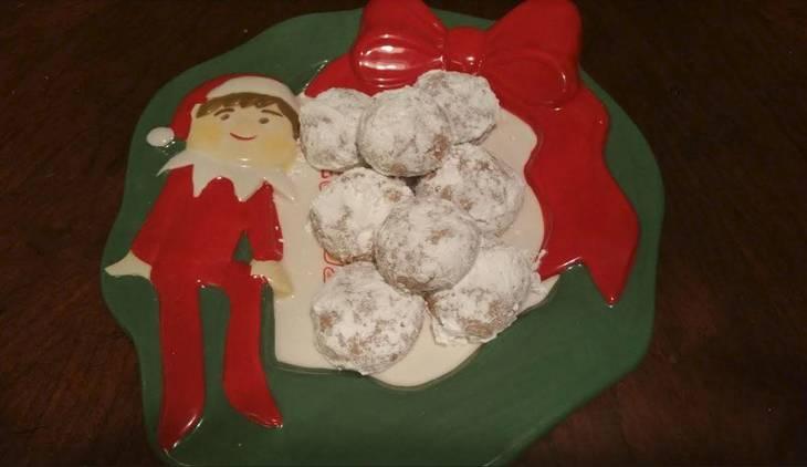 da1eb8ea0b9f1cc1c898_Cookie_Palooza_Peanut_Butter_Snowballs_Kia_Piscataway.JPG