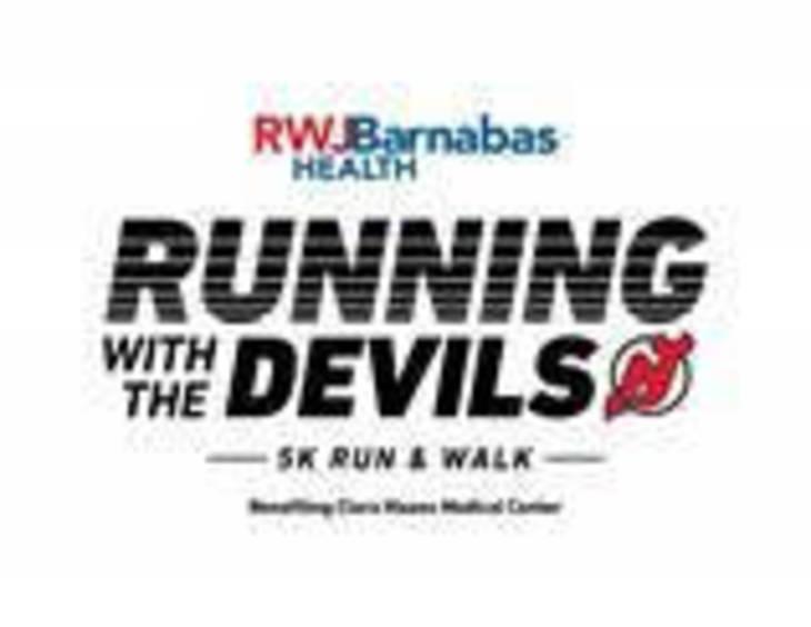 da46b0b167698589ae68_running_with_the_devils.jpg