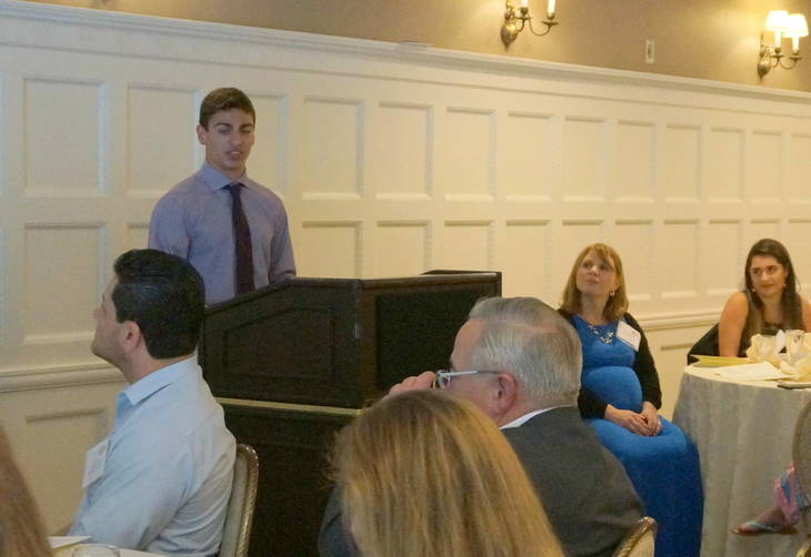 da60e5d4e22cd61b90d5_a_Jonathan_Kraft_addresses_the_room_at_the_Monk_s_Scholarship_dinner.JPG