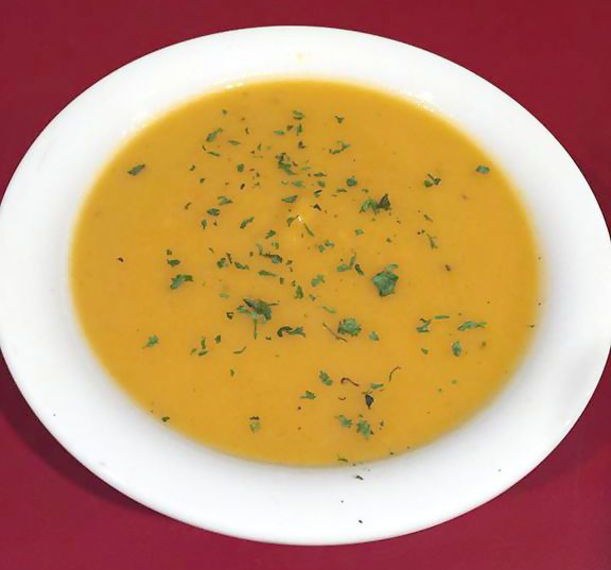 da70de0231dcadecfb8f_Sweet_Potato_Soup.jpg