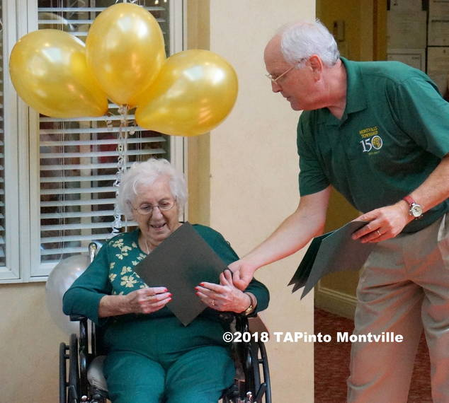 da7ab63ba092fca19d85_a_Dorothy_DePietro_receives_her_proclamation__2018_TAPinto_Montville__1..JPG