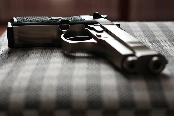 da7f301c640ed198fbbf_gun-2334119_960_720.jpg