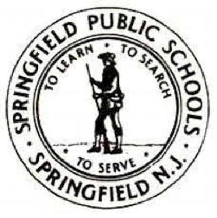 da914745eed7c3c90c50_Springfield_School_System.jpg
