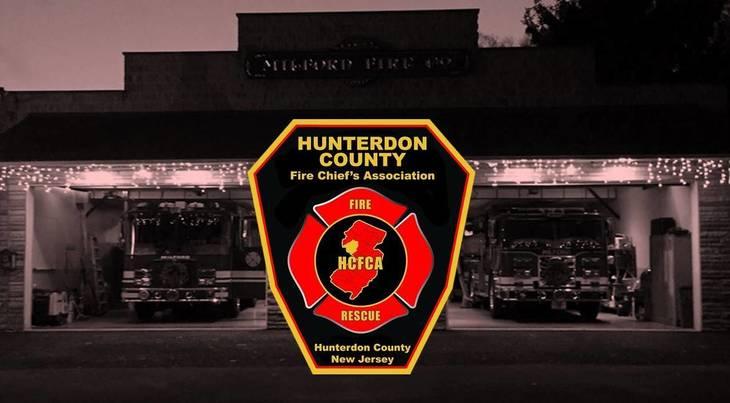 da92a5b4293ac6c51f9d_fire_chiefs_logo.jpg