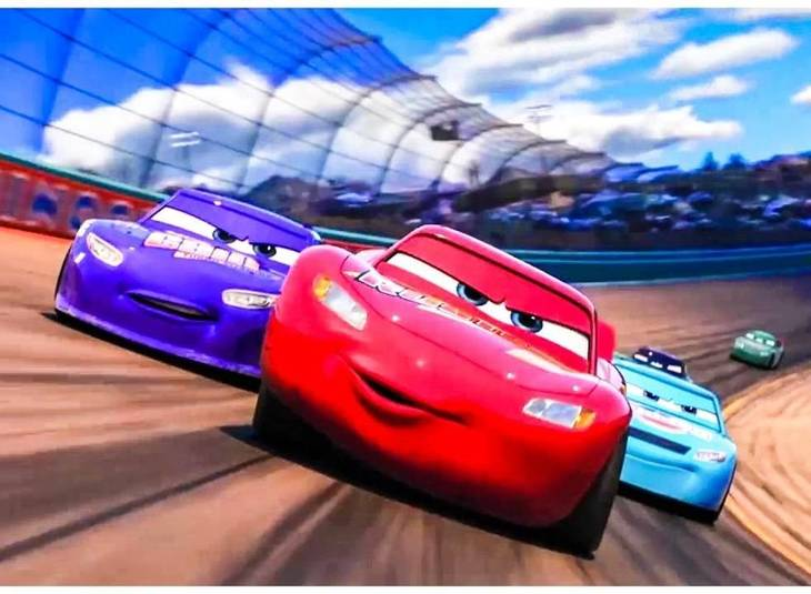 da99bff9ed9d487ba202_CARS_3.jpg