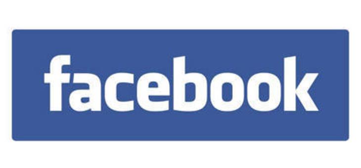 dac926b5d7eef494770f_facebook-logo.jpg
