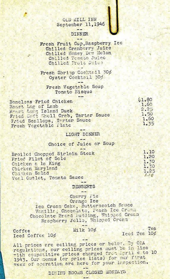 dae27110465b14617c51_BR_Old_Mill_Inn_menu_1946_-_ebay.jpg