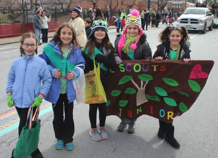 daedfce104591308a055_Girl_Scouts_g.JPG