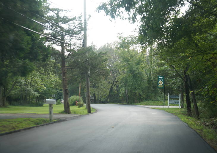 dafabba8dfe1402aec14_A_very_smooth_Passaic_Valley_Road.JPG