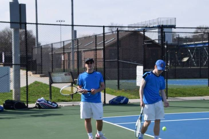 db2d31f523466fe345c0_Tennis5.jpg