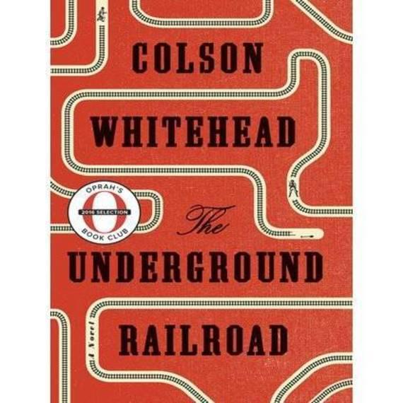 db4b2d229e9509900c8f_underground_railroad.jpg