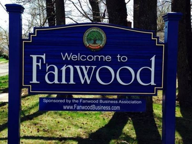 dbbc01eac214a9006e88_Welcome_to_Fanwood.jpg