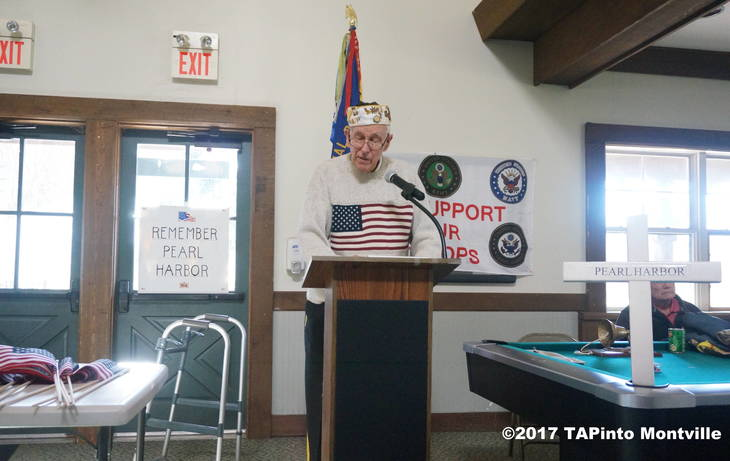 dbc51d853638e81d19a4_a_Commemorating_Pearl_Harbor_Day_in_Montville__2017_TAPinto_Montville.JPG