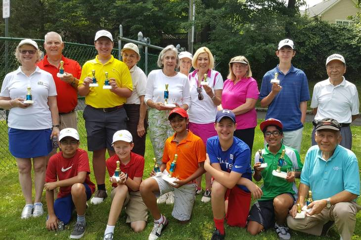 dbcbf8a1704430265770_0a57cbc8043968084fa4_Group_Photo_of_Golf_Tourn_Participants_-_2017.jpg