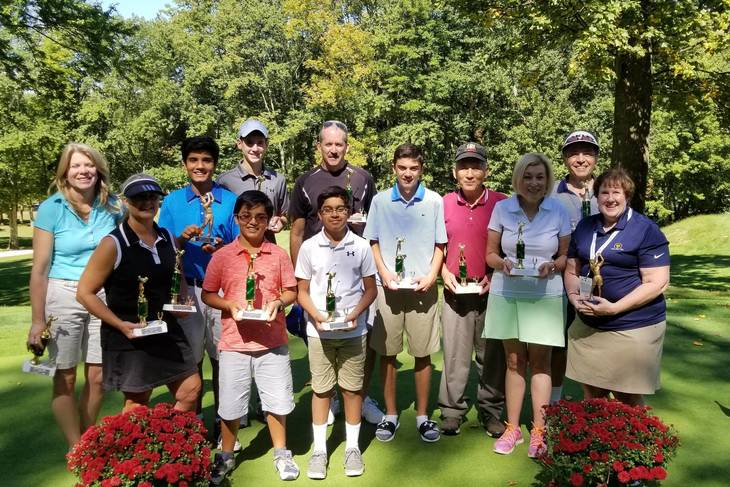 dc2394798ab0879a87b1_4b564935e510db26e9d6_tournament_winners_2017.jpg