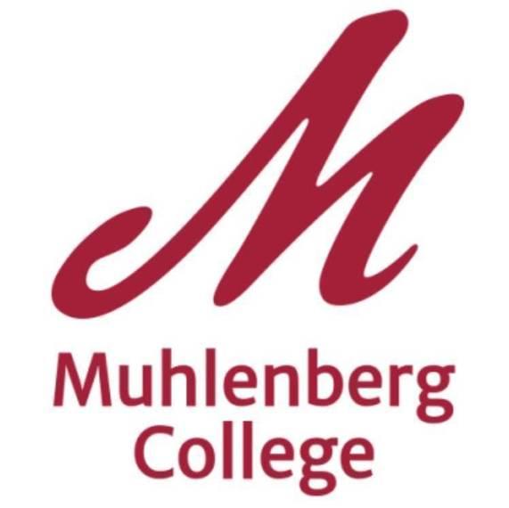 dc27760db4bfcee655ed_b25d229bcf944b05442e_muhlenberg_college2.jpg