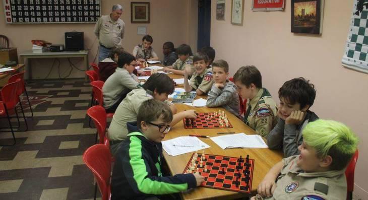 dc2f2e2b30763753c323_Troop_22_Chess_b.JPG