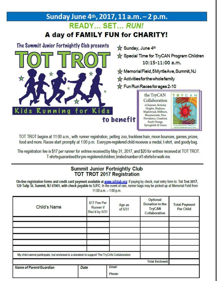 dc4e81f619fc5e47b7f0_TOT_TROT_TryCAN_family_fun_benefit_flyer_page_2.jpg