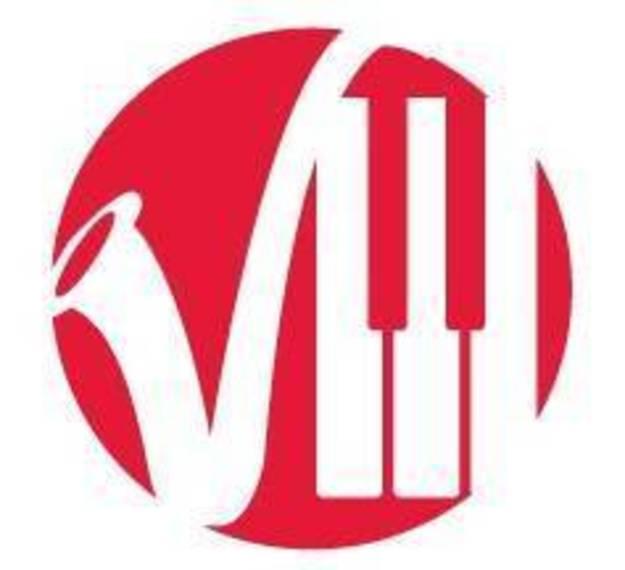 dc7eb761aa41d0373c0a_Victory_Music_Buzz_Logo.jpg