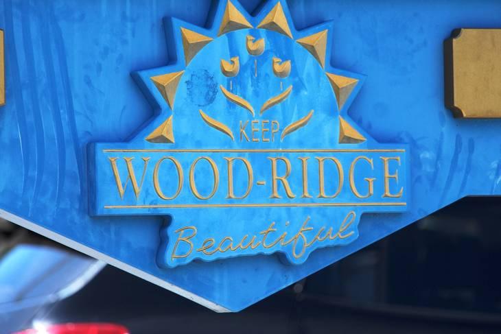 dc8c95e3ff0e670ab8dd_EDIT_Keep_WR_Beautiful_close_up.jpg