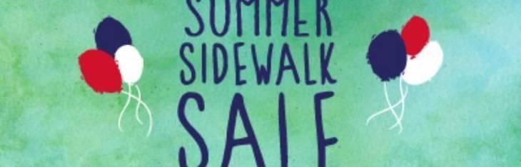 dc90f1695ca97c3cf985_Sidewalk_Sale_Logo.jpg
