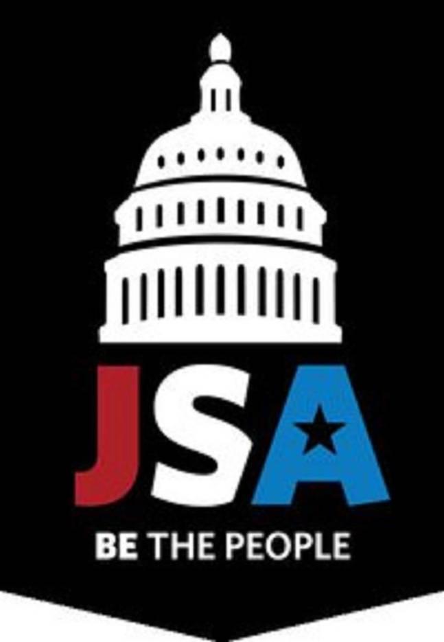dc9732098335b11274ee_Junior_State_of_America__emblem_.jpg