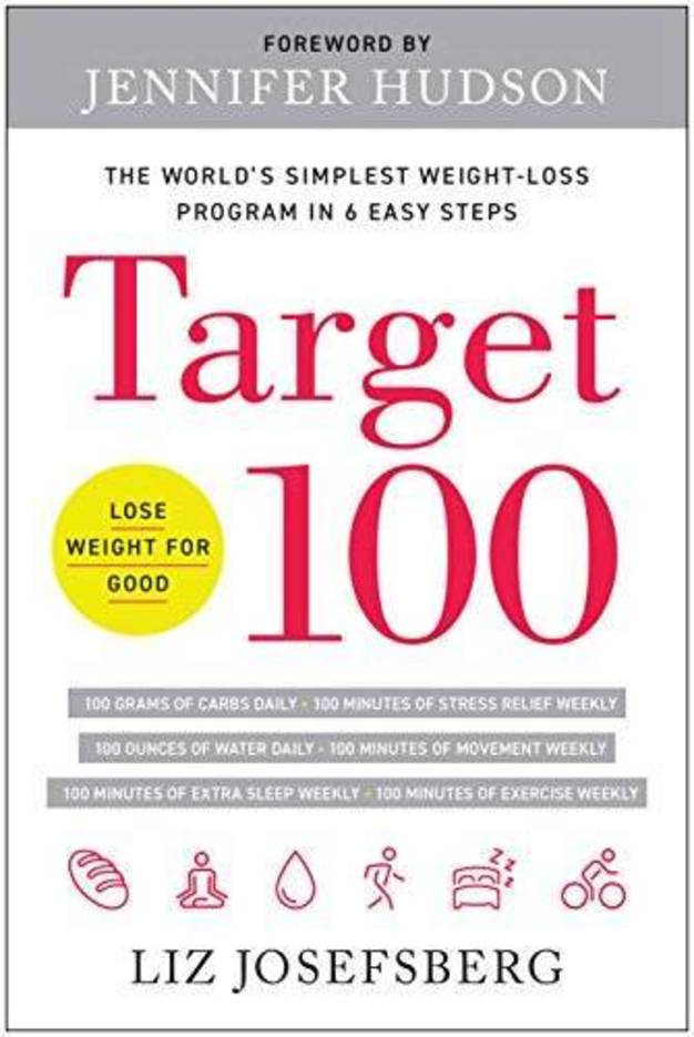 dc991b193e8cc9fbb2d4_Target_100.jpg
