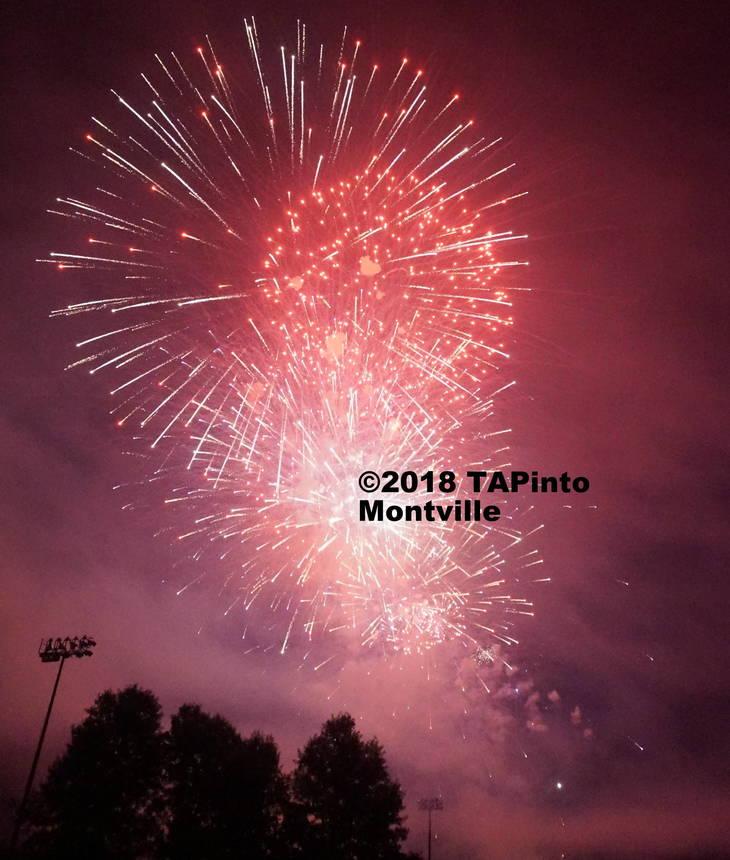 dcb1e527f2d228f12f9b_a_The_Montville_Township_fireworks__2018_TAPInto_Montville.JPG