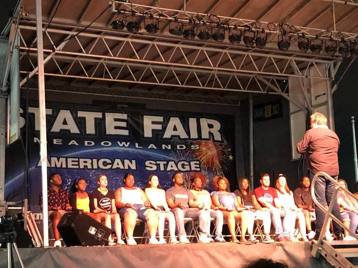 dcd0321527e651c2c84b_State_Fair_Meadowlands_2018_e.jpg