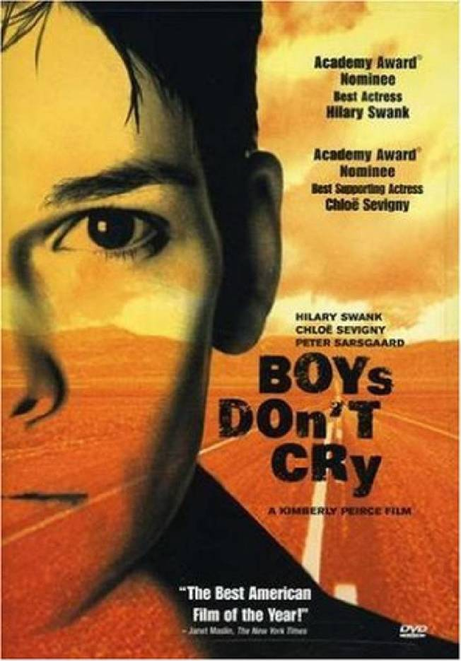dcdce2741d5143fba2fe_Movie_Boys_Don_t_Cry.jpg