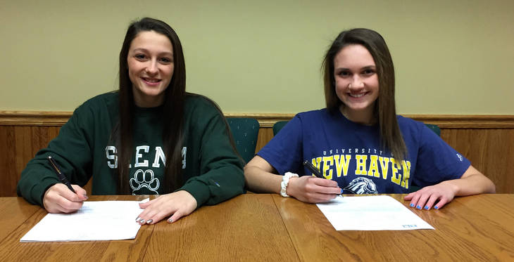 dcdd969fd2f8cb6c72f0_Sarafin_and_Sansone_Sign_Letters_of_Intent.jpg
