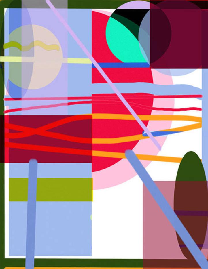 dd3b1eadcd702f632910_MikeMartin_Untitled_o_017.jpg