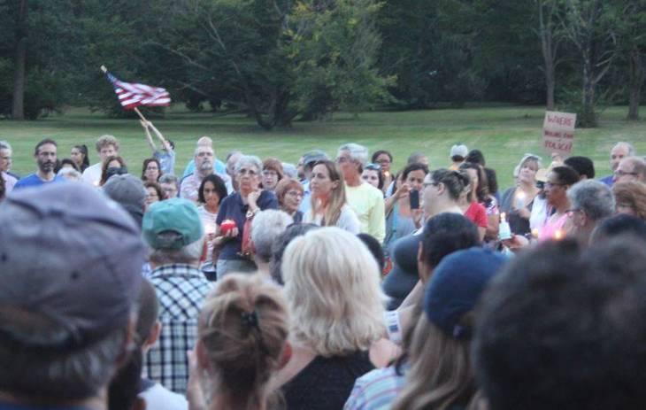 dd5c5bad5ac92e6d5ef2_Charlottesville_Vigil_Bloomfield_August_13_2017_p.JPG
