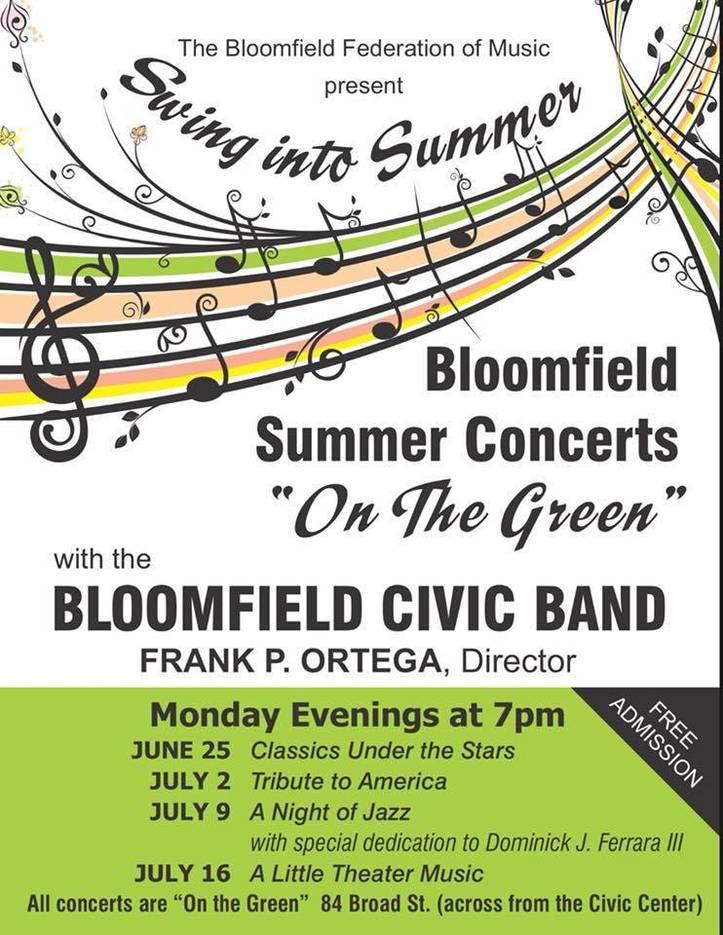 dd6babe752e987342fae_Civic_Bank_Summer_2018_Concerts.jpg