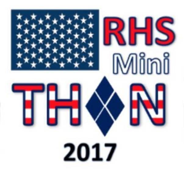 ddf4e70f6bf928b93279_mini-THON_2017_Logo.jpg