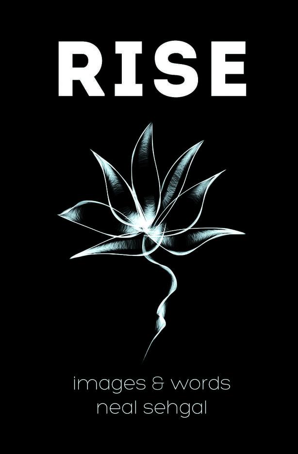 de177c46f269c1dd8131_Rise_Cover_for_Kindle.jpg