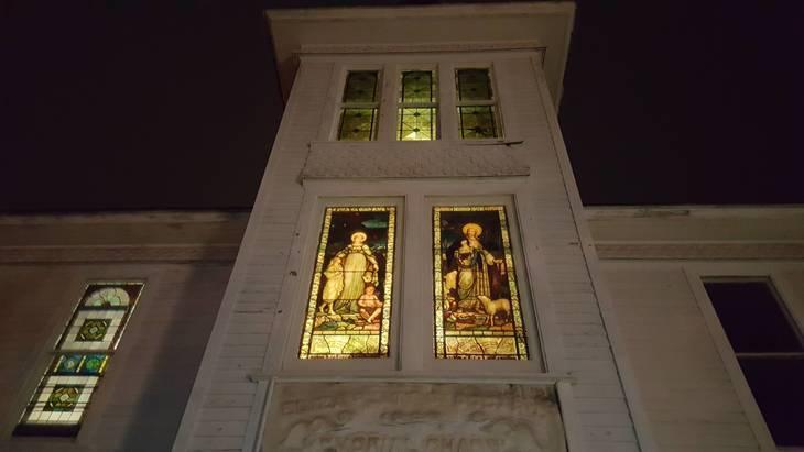 de2b5d43e8da5cda1fe3_Stoddard_Memorial_Chapel_at_First_Presbyterian_Church_of_Succasunna.jpg