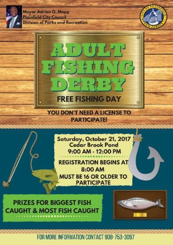 de560f53a617f75c4b19_2017_Adult_Fishing_Derby.jpg
