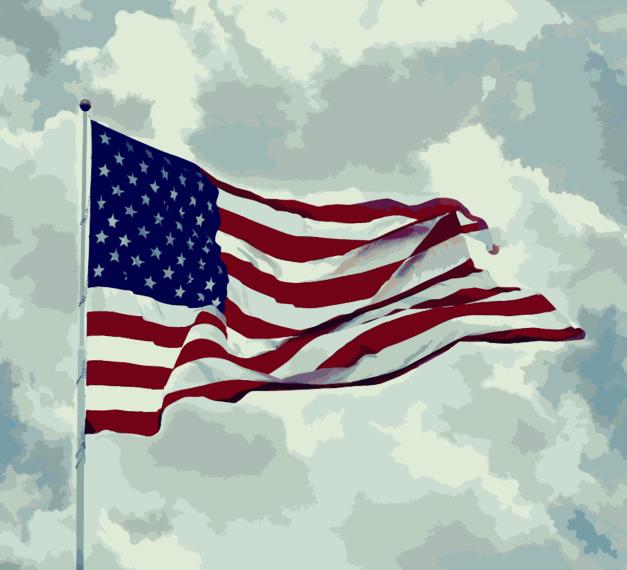 dec64373f5f2ccc81cec_American-Flag-Photo.jpg