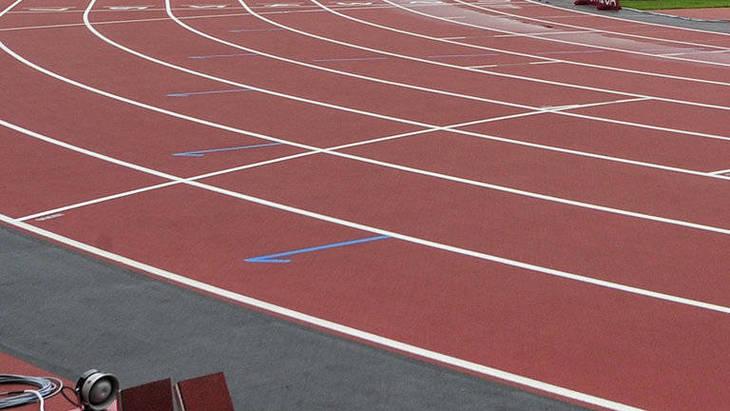 dec8e98a8af8bf9e5983_athletics-track-generic_3332308.jpg