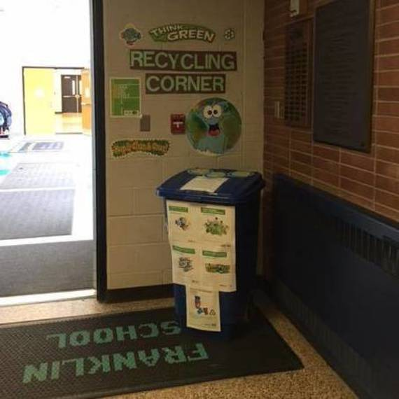 df1078ad5a5084f65ce1_27761c1ad0447c38f2dc_Franklin_School_-_Recycling_Center.jpg