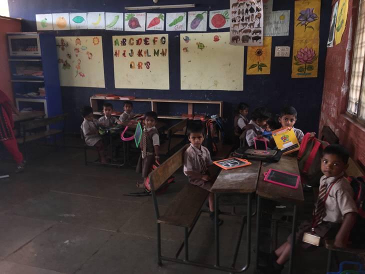 df348b5222a0da01325d_Kindergarten_Classroom__2.JPG
