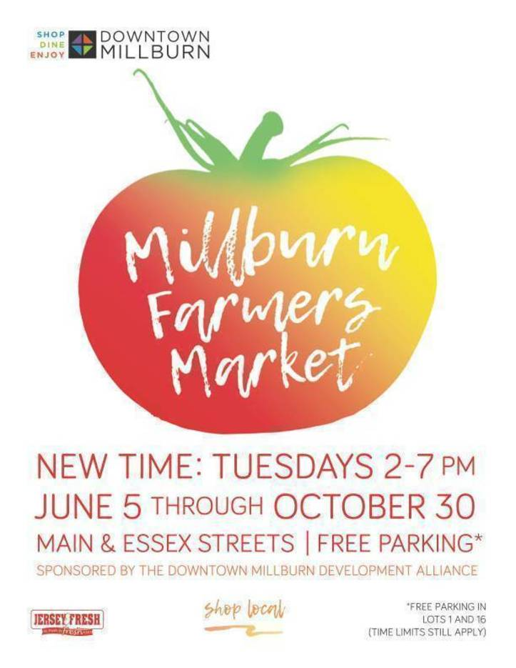 df54677d143a743217ff_millburns_farmers_market.jpg
