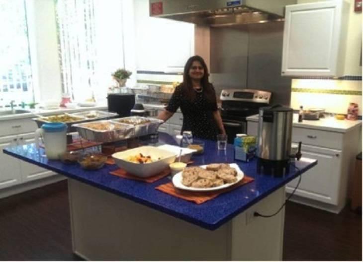 dface0ee6f19f7e5743b_k_primary_care_kitchen.jpg