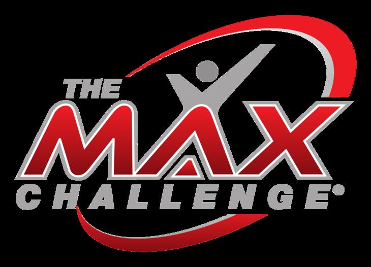 e067575006a659de0ec0_max_challenge_logo.jpg