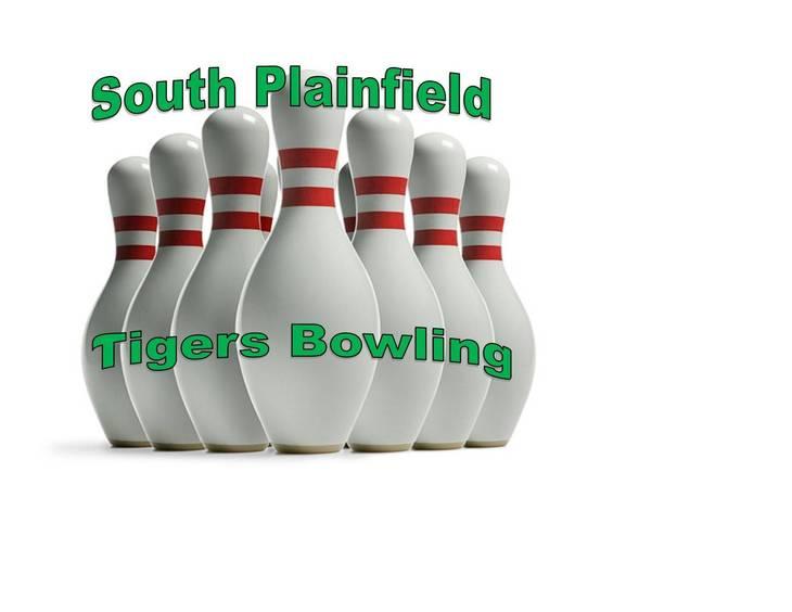 e06d40d59d581f8393f8_tigers_bowling.jpg